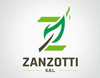Zanzotti S.R.L.