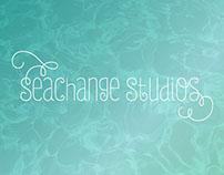 Seachange Studios