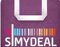 SiMyDeal