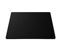 Hybrid Hard-Surface Professional Gaming Mouse Pad