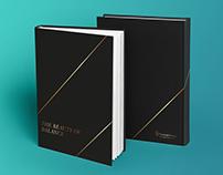 Piramal Realty Brochure Design (concept 1)
