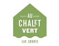 Au Chalet Vert
