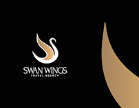 SWAN WINGS LOGO2