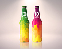 The J20 Project