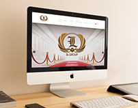 3L Group Website