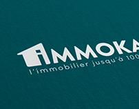 Immoka