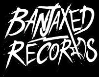 Social Media Content for Banjaxed Records