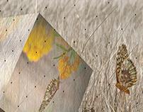 environmental series