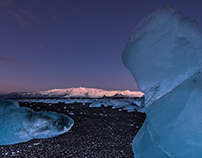 Discover Wild Iceland 126