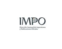 Igualdad de comunicación - IMPO