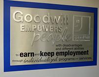 Goodwill Branding