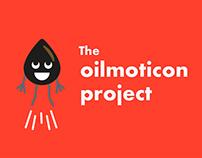 The oilmoticon project