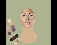 Projeto pintura 01