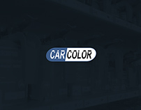 Car Color Redesign