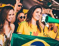 Copa Redação 17.06