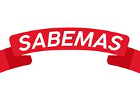 Proyecto personal SABEMAS