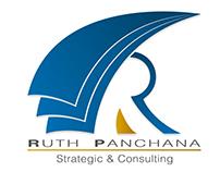 Brand: Ruth Panchana