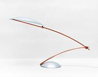 Ausos Table Lamp