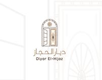 Diyar El-Hijaz
