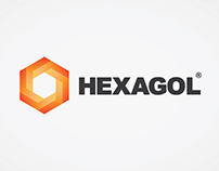 Hexagol