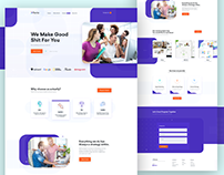 Design Startup Agency