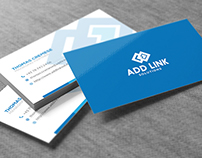 Business Card Designs Collection 2015