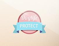 AXA - Daylife Protect