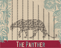 Rilke - The Panther