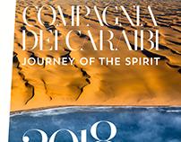 Compania dei Caraibi - Catalog 2018