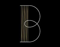 Bro&Co Font