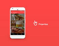 FingerTipp