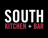 South Kitchen and Bar