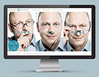 Website Business Coach