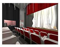 Théâtre Mayapo