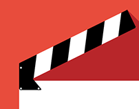 "Cafe Cinema - logo, ""under construction"" web"