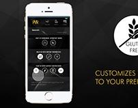 PVR Directors App explainer