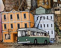 Esto es Valparaíso
