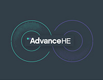 AHE - Infographic charts