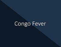 Public Health Collaboration- Crimean-Congo Fever