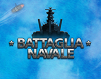 "Battaglia Navale As ""Bet Game"""