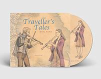 DUAL AURA - Traveller's Tales