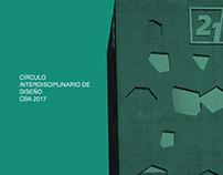 Campaña Institucional Universidad Empresarial Siglo 21