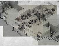 New Luxor