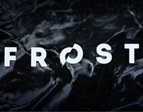 FROST - End Sequence