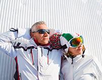Classic Alpine Ski Club
