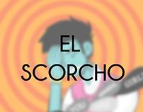 El Scorcho