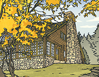 The Stickley Museum at Craftsman Farms Book