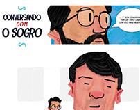 HQ - O Sogro