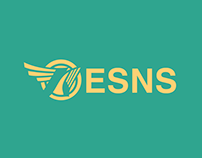 ESNS - Eurosonic Noorderslag 2021 assets