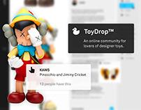 ToyDrop™